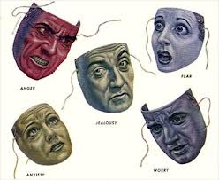 5-emotional-masks