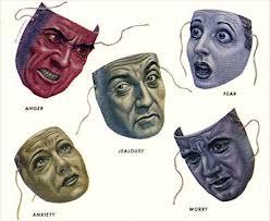 5-emotional-masks